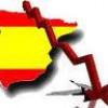 PIB España en 2012