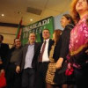 El PNV y el futuro de País Vasco
