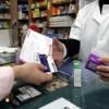 Pago parcial de medicamentos pensionistas andaluces