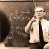Biografía Paul A. Samuelson