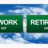 4 pasos para calcular tu pensión