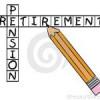 Fuga Planes de Pensiones
