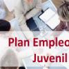 Plan de empleo juvenil: reducciones de cotizaciones a la Seguridad Social