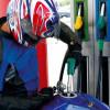 ¿Cuáles son las mejores Apps para buscar gasolineras baratas?