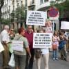 Dueños de preferentes causa penal de Bankia