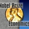 Alvin Roth y Lloyd Shapley Premio Nobel de Economía 2012