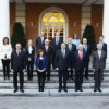 Rajoy cambiará el Ejecutivo para no cambiar nada