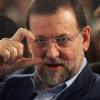 Rajoy juega con el rescate de España