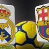 El negocio del año, la venta de entradas para el Madrid-Barsa