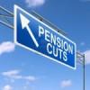 Rajoy se tienta en tocar pensiones y paro