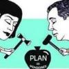 Rescatar el plan de pensiones y evitar el desahucio de la vivienda
