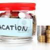 Revalorización de las pensiones con el IPC de noviembre