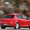 Los 5 coches más vendidos en España en 2014