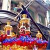 Semana Santa Cataluña 2013