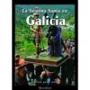 Semana Santa Galicia 2013