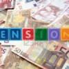 ¿Cómo subirán las pensiones?