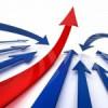 ¿Desaceleración BRIC? China y Brasil