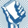 Telefónica no más venta de móviles bloqueados