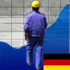 Oferta de trabajo en Alemania