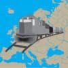 El tren del paro en España lleva a 4.705.279 de parados
