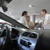 Comprar un coche fuera de España no merece la pena