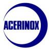 Dividendos Acerinox