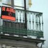 Precio del Alquiler – Mayo 2009
