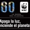 La Hora del Planeta 2010