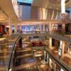 Centros comerciales España