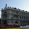 Las 5 noticias económicas más importantes de la semana en España