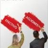Santander Dividendo Eleccion