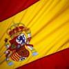 Previsión economía española