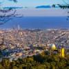 El repunte de la vivienda en Barcelona