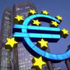 El BCE mantiene los tipos en el 1%