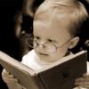 La importancia de renovar nuestros conocimientos