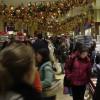 Ferias y Congresos como motor económico en España 2016