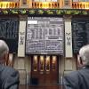 La guía completa para apps de Trading