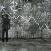 Vivir de las opciones binarias ¿mito o realidad?