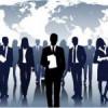Las mejores empresas del mundo para trabajar