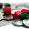 ¿Qué porcentaje de tu sueldo destinas a la hipoteca?