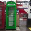 ¿Cuánto tiempo les queda a las cabinas rojas de Londres?