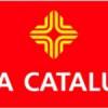 Caixa Catalunya financia pisos rebajados
