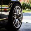 El aumento de ventas en el mercado de los coches de segunda mano
