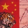 Para el Banco Mundial, China crecerá más de lo previsto