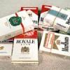 La guerra del tabaco