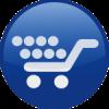 Crecen las compras en la red y también las dudas sobre la seguridad