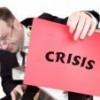 Aportaciones a pensiones y seguros privados de funcionarios 2013