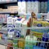 España, líder en consumo de marcas blancas