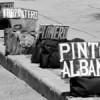 España: récord con 5,27 millones de parados