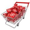 Ahorro de hasta 4.000 euros en las compras